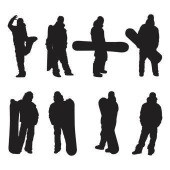https://cf.ltkcdn.net/ski/images/slide/234810-850x850-10-Boarder_silhouettes.jpg