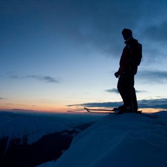 https://cf.ltkcdn.net/ski/images/slide/234825-850x850-3-skier-silhouette.jpg