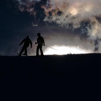 https://cf.ltkcdn.net/ski/images/slide/234827-850x850-5-skier-silhouette.jpg