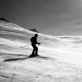 https://cf.ltkcdn.net/ski/images/slide/234830-850x850-8-skier-silhouette.jpg