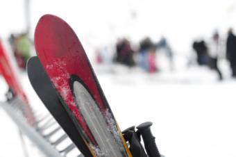 K2 Ski Company History