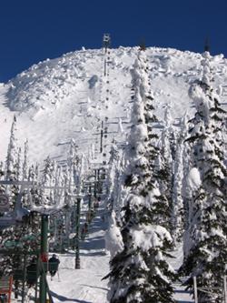 AE Ski Club