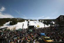 Copper Mountain Lift Tickets