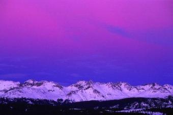 Durango Mountain Resort Lift Tickets