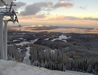 Sunrise_ski_park2.jpg