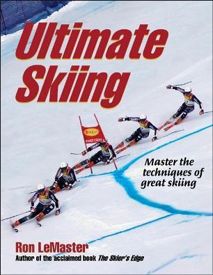 Ultimate_Skiing.jpg