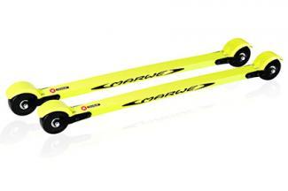 Marwe Classic 700A Rollerski