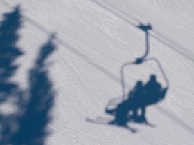 Ski at Boyne Mountain