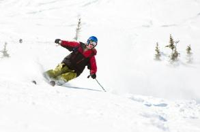 HomewoodSkiResort1.jpg