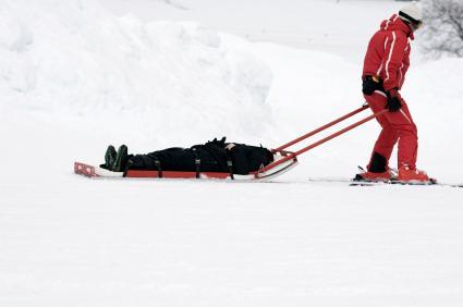 Natasha Richardson Died of Epidural Hematoma After Skiing ...