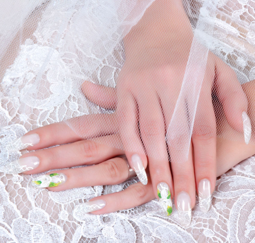 lace-flower-nail-art.jpg