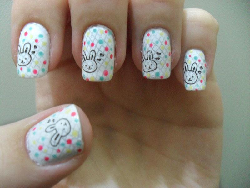 https://cf.ltkcdn.net/skincare/images/slide/184315-800x600-easter-bunny-nail-design.jpg