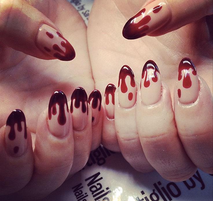 https://cf.ltkcdn.net/skincare/images/slide/187232-736x692-blood-dripping-nail-art.jpg