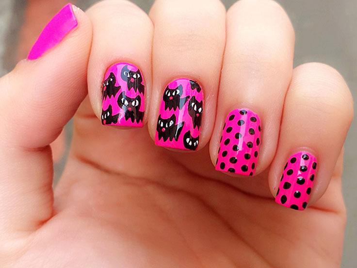 https://cf.ltkcdn.net/skincare/images/slide/187236-736x552-beautemaniere-black-cat-nail-art.jpg
