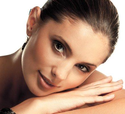 My Republica - Tips to Keep Skin Soft and Glowing In Winter