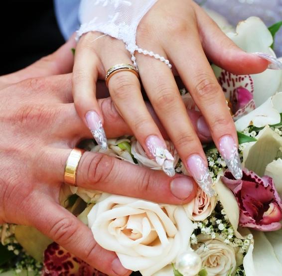 https://cf.ltkcdn.net/skincare/images/slide/47545-566x554-wedding_nails2.jpg