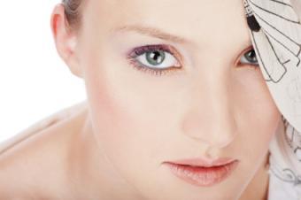 Acne Complex vs. Proactiv