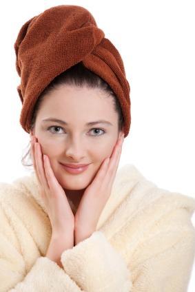 302 Skincare