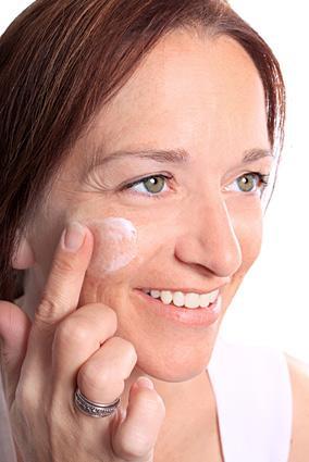Understanding Anti-Aging Skin Care