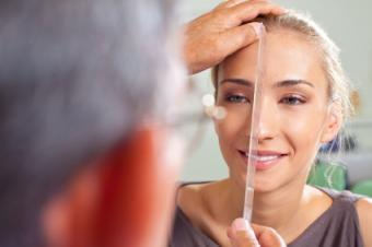 cosmetic surgery prep