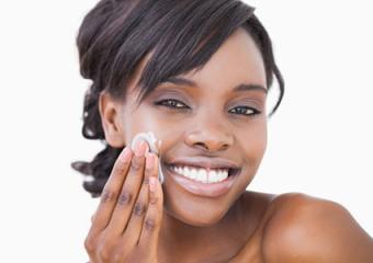 Holistic Approaches to Skin Care