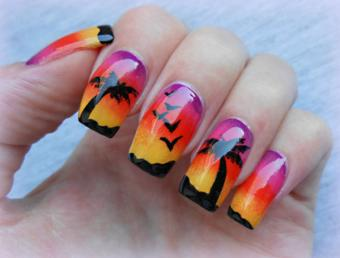 https://cf.ltkcdn.net/skincare/images/slide/177119-600x456-Polish-Alcoholic-Sunset-Nail-Art.jpg