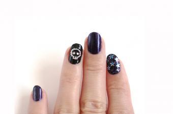 https://cf.ltkcdn.net/skincare/images/slide/178047-665x442-Small-Good-Things-Skull-Nail-Art.jpg