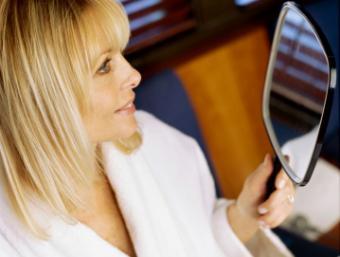 Liquid Collagen Skin Supplements