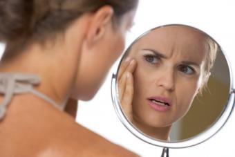 Does Skin Tightening Cream Work?