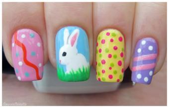 https://cf.ltkcdn.net/skincare/images/slide/184317-640x411-easter-nails-design.jpg
