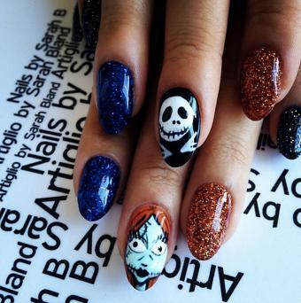 https://cf.ltkcdn.net/skincare/images/slide/187234-736x740-monster-nail-art.jpg