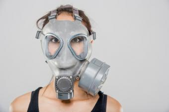 7 Toxic Beauty Products to Avoid