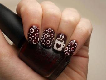https://cf.ltkcdn.net/skincare/images/slide/191890-850x638-holy-manicures-hot-choc-nail-art.jpg