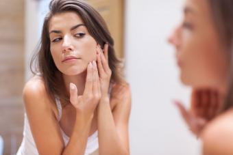 Neosporin for Pimples