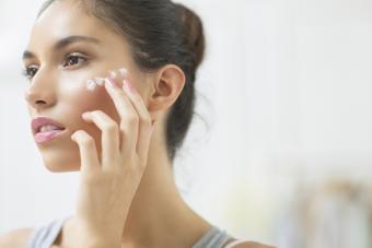 preventative skincare