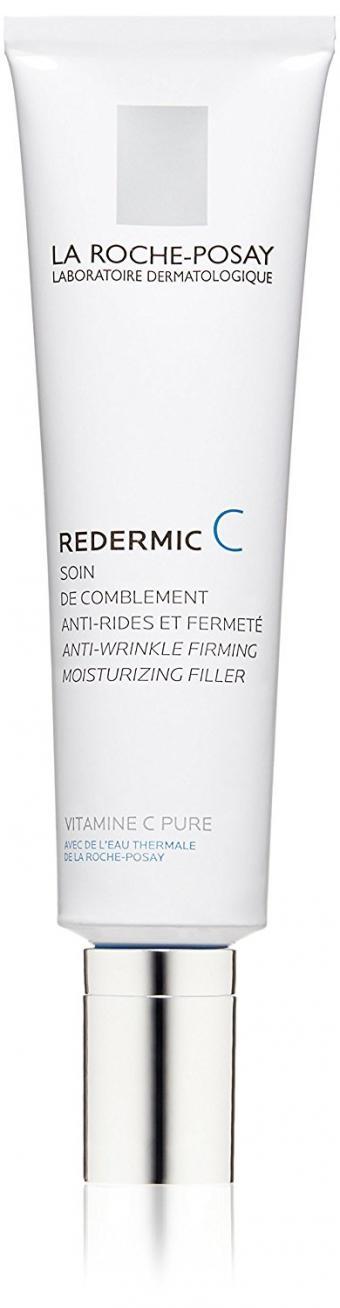 Redermic C
