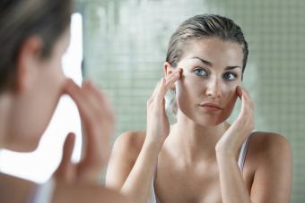Face Cream With Botox