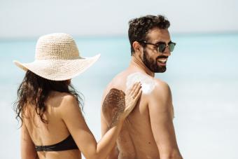 Guide to Effective Sunscreen Use