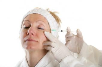 Botox_injection.jpg