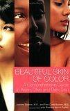 Beautiful_skin_of_color.jpg