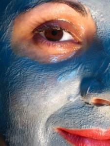 Facials for Mature Skin