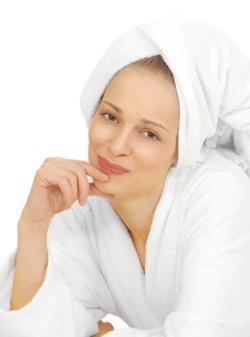 Clean Pores
