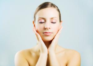 Face Moisturizers that Are Gluten Free