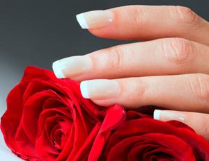 Caring for Acrylic Nails