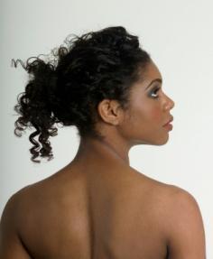 African_american_skin_photo.jpg