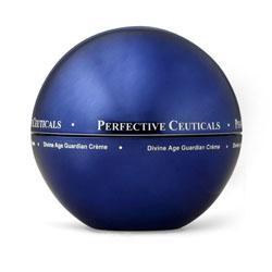 Perfective Ceuticals Divine Age Guardian Creme