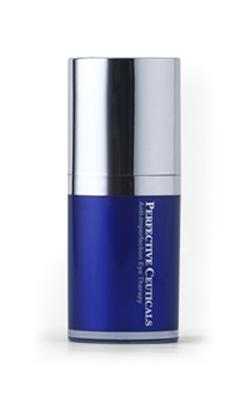 Perfective Ceuticals Anti-imperfection Eye Therapy with Growth Factor