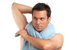 Man_deodorant.JPG