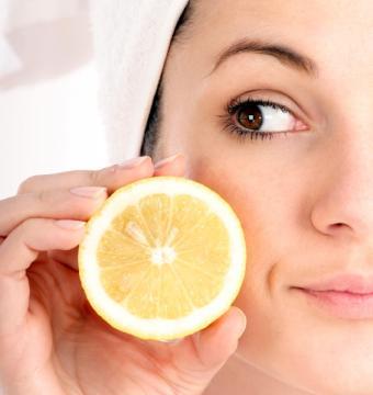 https://cf.ltkcdn.net/skincare/images/slide/47521-566x600-natural_face_lift5.jpg