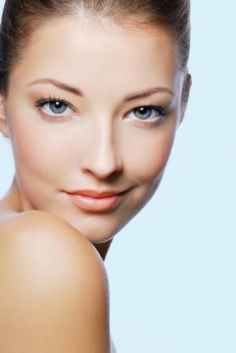 Beautiful Skin Care Tips